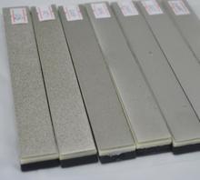 Sanying Кухонный Нож Портативный Apex Pro точилка алмазный точильный камень 150x20x5 мм Шлифования точильный камень