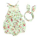 Lace Baby Girl Romper Baby Photo Prop,Swag Baby Girl Playsuit Floral Toddler Clothes #P2001