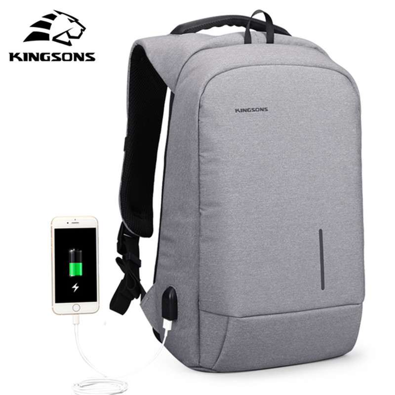 Mini Backpacks Women Men 1315.6 USB Charging Anti Theft Laptop Backpack for Teenager Girls Travel Business Computer Bagpacks men backpack student school bag for teenager boys large capacity trip backpacks laptop backpack for 15 inches mochila masculina