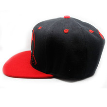 Cap Deadpool Hip hop Manga Anime gifts Cotton Cap Hat