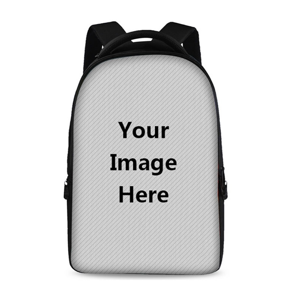 15.6 inch Laptop backpack exclusive customization men women bag college student office workers backpacks high quality mochila lowepro protactic 450 aw backpack rain professional slr for two cameras bag shoulder camera bag dslr 15 inch laptop