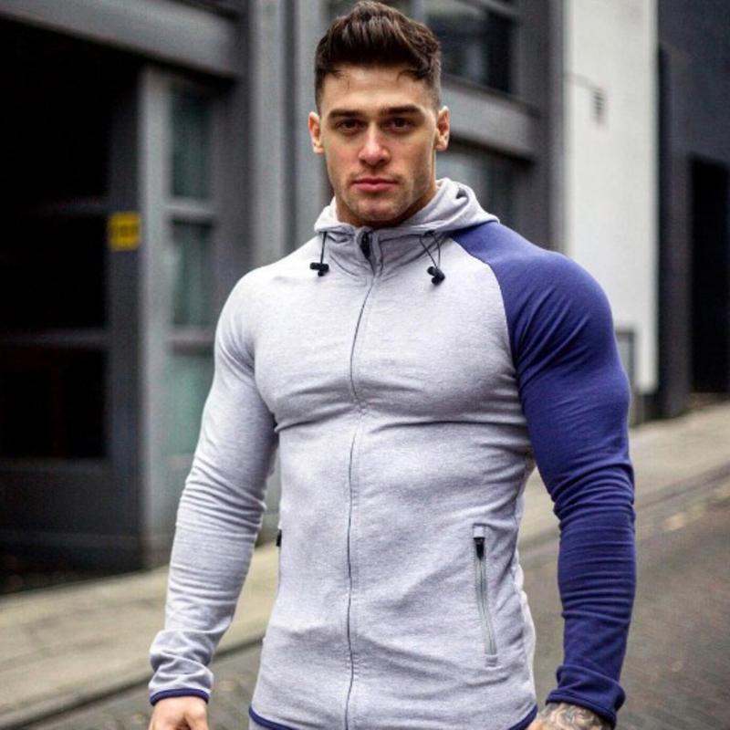 sport suit men-2