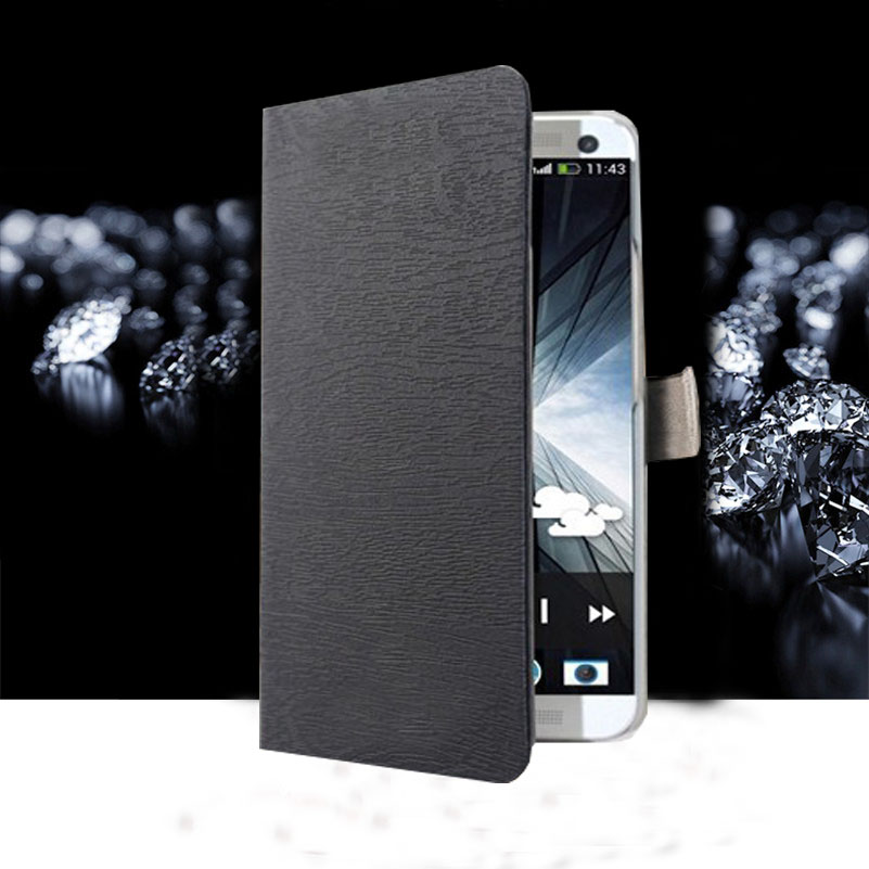 Flip Case For Huawei Honor 7c Pro 7a 6c 7x 7s 6a 6x 8 9 Lite 10 xonor - Բջջային հեռախոսի պարագաներ և պահեստամասեր - Լուսանկար 2
