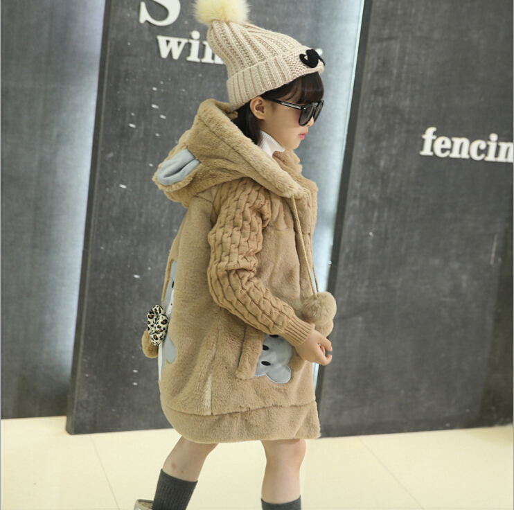 girls-sweater-coat-autumn-Winter-Childrens-clothing-kids-jacket-coats-thick-cute-jacket-children-outerwear-Hooded-Jacket-HB1156-3