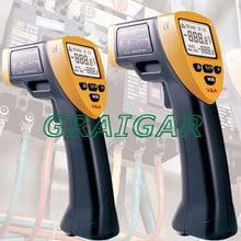 Cheaper high accuracy Infrared Thermometer VA6530