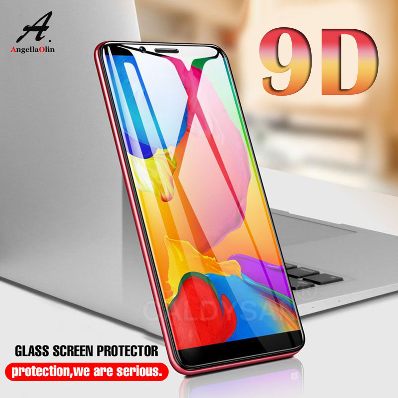 tempered glass1 (6) t