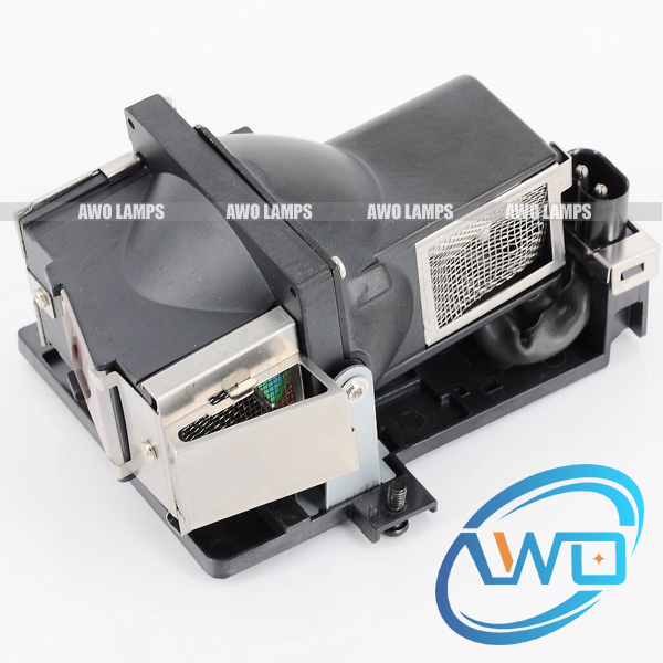 BL-FS220B original lamp with housing for OPTOMA TW1692/TX7156 Projectors палантин mango pamela8