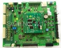Промышленное оборудование доска Новый Джон сына управления локальной графической панели основной плате YORK 552890 025W42574 000 14285600679
