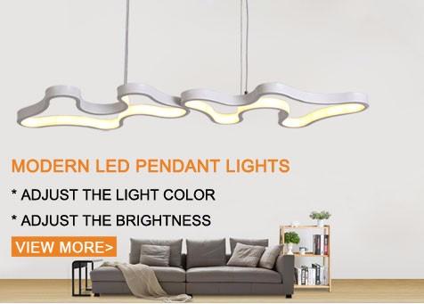 Led Wall Lamp Mini Mirror Light Sconce Wandlamp Up Down Lamparas De