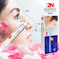2N eyemed No Surgery Powerful Nosal Bone Remodeling oil beautiful Nose Lift Up Cream Magic Essence Cream Nose up Shaping Product