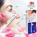 2N eyemed ninguna cirugía potente Nose Nosal remodelación ósea al óleo hermosa Nose Lift Up Cream crema mágica esencia nariz conformación del producto