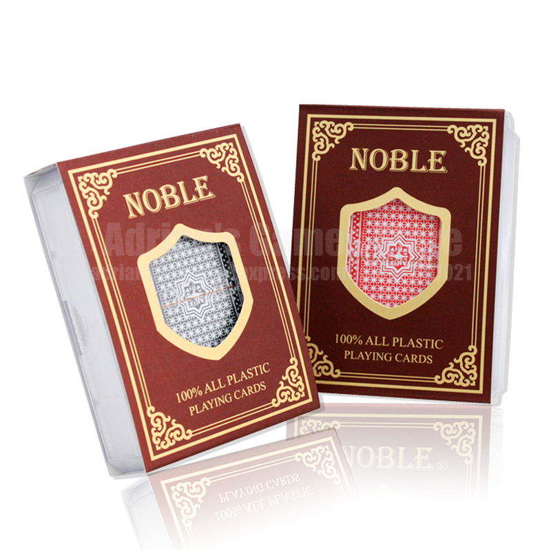 noble-plastic-playing-cards-advanced-plastic-font-b-poker-b-font-cards-pvc-pocker-cards-texas-hold'em