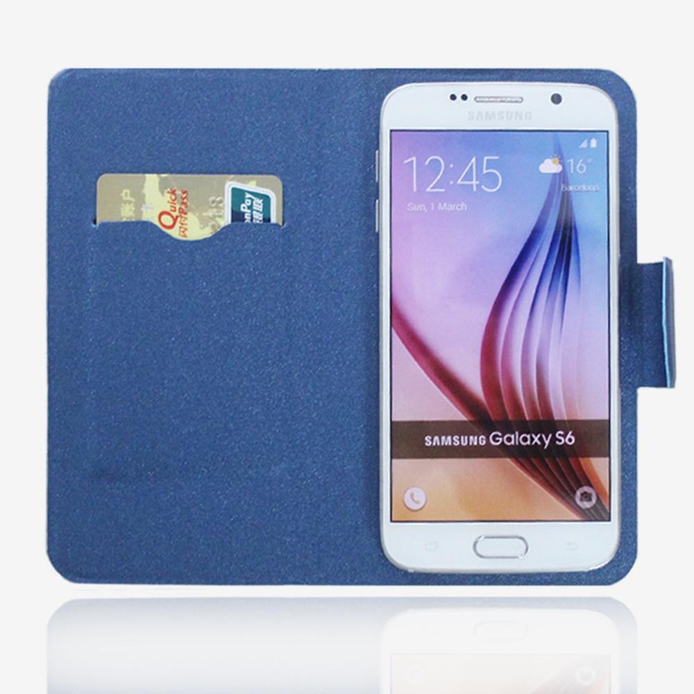 5 χρώματα ζεστά !! Digma VOX A10 3G Θήκη Ultra-thin - Ανταλλακτικά και αξεσουάρ κινητών τηλεφώνων - Φωτογραφία 3