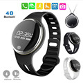 Smart Wristband IP67 Waterproof Sports Bracelet Bluetooth Call/SMS Reminder Fitness tracker for Android and IOS PK I5plus