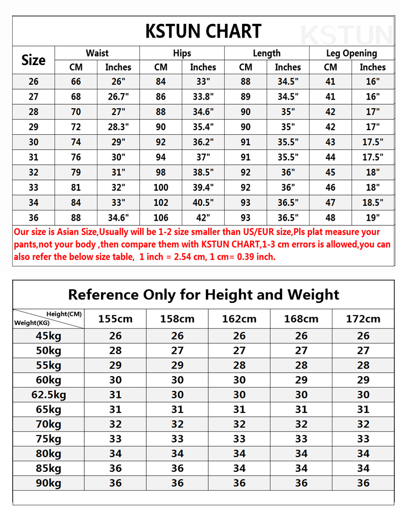 KSTUN Fashion 2018 Jeans for Women High Waist Boot Cut Light Blue Flared Embroidery Elastic Vintage Denim Pants Mujer Plus Size 10