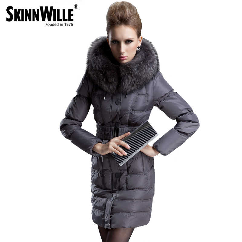 Detail Feedback Questions about skinnwille 2017 <b>fashion</b> thickening ...