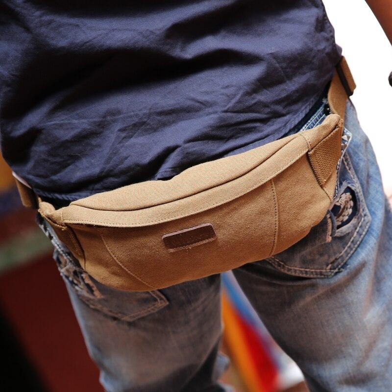 homens cintura multi-funcional lazer moda Modelo Número : Me_5110
