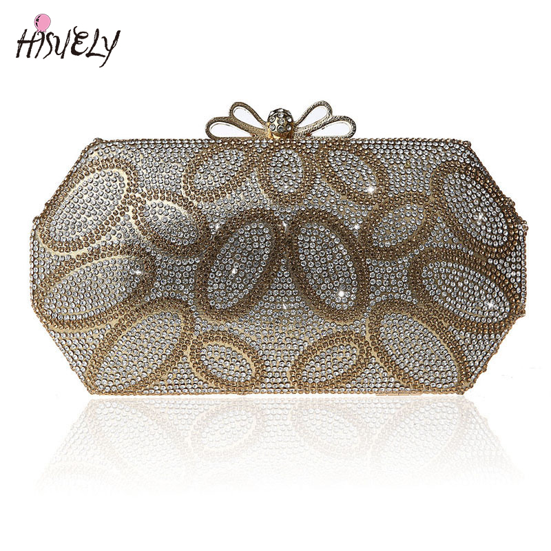 2016 Fashion Women Handbags Metal Patchwork Shinning bling Shoulder Bags Ladies Print Day Clutch Party Evening Bags WY109 trendy women handbags metal patchwork shinning shoulder bags ladies print day clutch wedding party evening bags