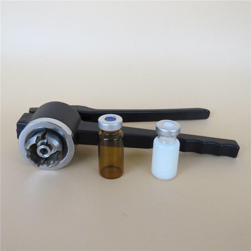 Decapper 8mm 11mm 13mm 20mm 26mm 28mm 30mm Edelstahl Decapper Werkzeug für öffnung Glas Fläschchen Aluminium Kunststoff Flip Off Cap-in Werkzeugteile aus Werkzeug bei AliExpress - 11.11_Doppel-11Tag der Singles 1
