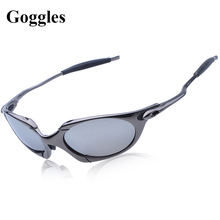 ZOKARE Professional Polarized Cycling  Sunglasses Outdoor Sports Bicycle Sun Glasses Fishing Bike Goggles gafas ciclismo Z2-1