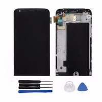 Lcd Touch Screen For LG G5 H820 H840 H850 Replacment For LG G5 LCD Display Screen