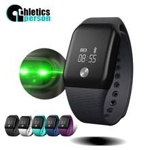 Продажа a88 смарт браслет bluetooth браслет монитор сердечного ритма вызова напоминание здоровье спорт smartband рк xiaomi mi группа 2