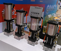 air cylinder for BT30 bt40 3500kg ATC cnc spindle cnc milling machine booster cyliner machine tool spindle