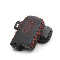 Car Key Case Key Chain Key Ring For Toyota Camry 2012 2 5v 2 5g 2