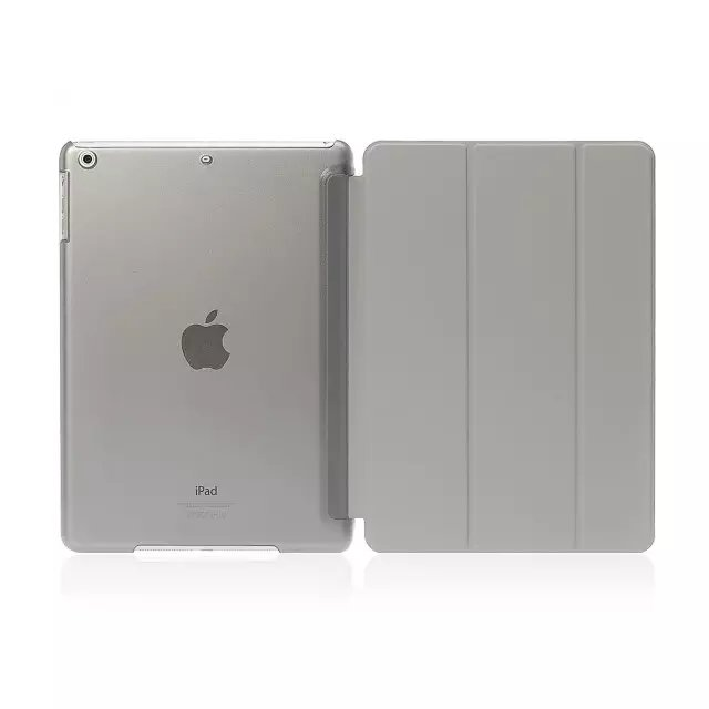 Ultra Slim Smart cover case For New iPad Mini 2 Mini 3 Retina Protect Smart Pu leather Case with Auto Sleep for iPad mini 4  цены