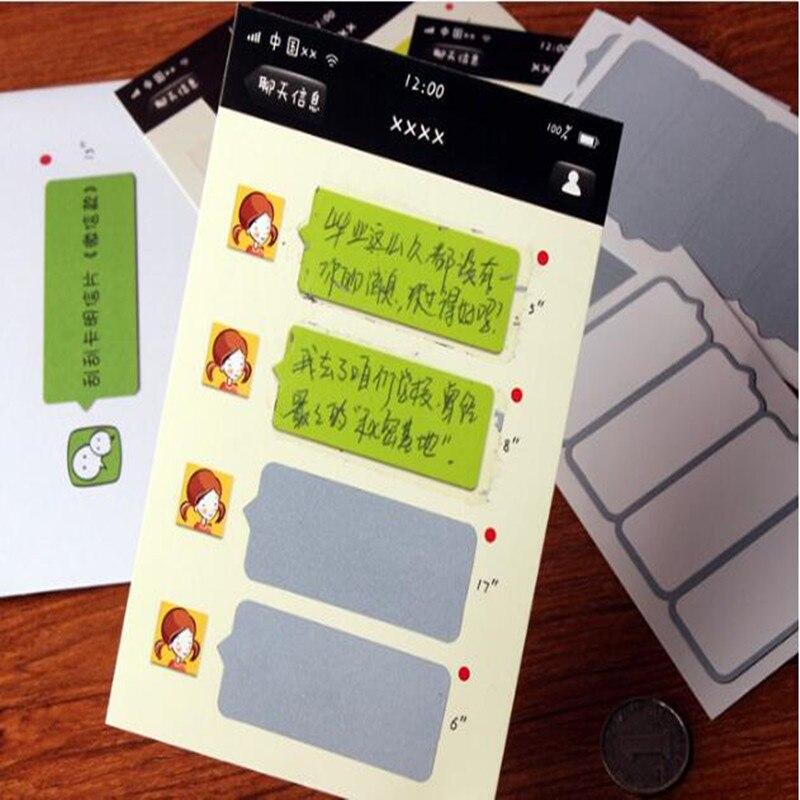 diy creativo de navidad de tarjetas para rascar ocultos tarjeta postal tarjeta de