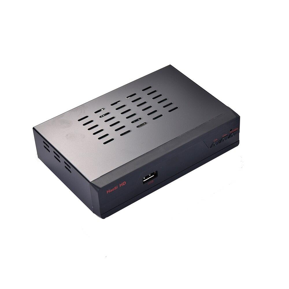 Récepteur Satellite Satxtrem IPS2 Plus cccam IPTV Haosi DVB S2 + WiFi gratuit USB IKS PowerVu Biss clé HD 1080P récepteur Satellite TV-in Récepteur de télévision par satellite from Electronique    3