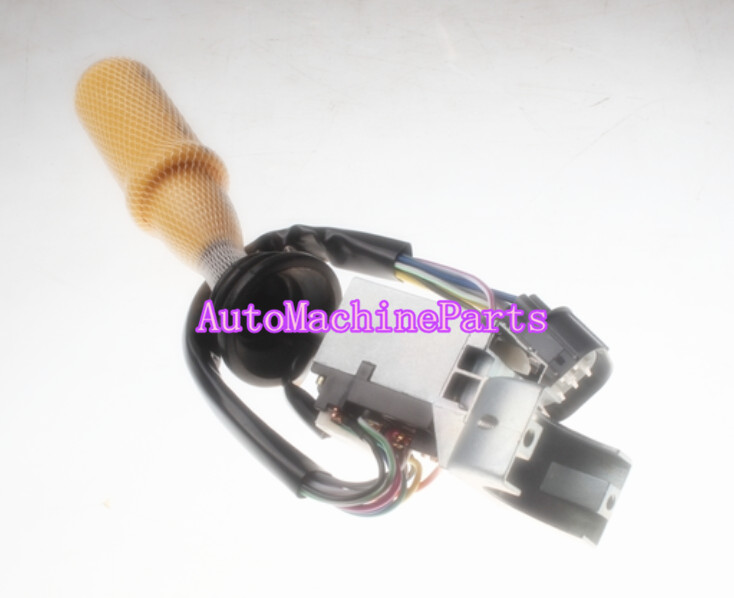 New LIGHTS & WIPER COLUMN SWITCH 701/37702 for JCBNew LIGHTS & WIPER COLUMN SWITCH 701/37702 for JCB