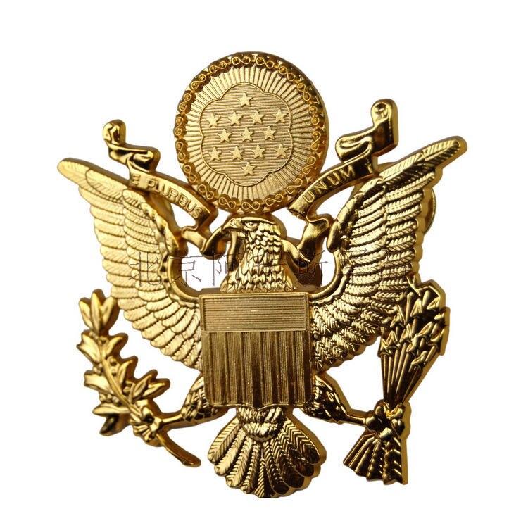 Eagle Cap Badge Reviews - Online Shopping Eagle Cap Badge ...