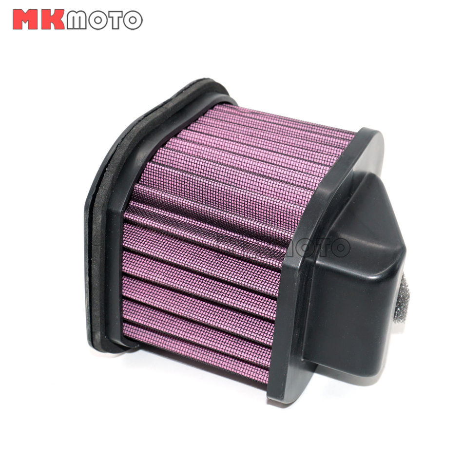 Element Air Filter Kawasaki