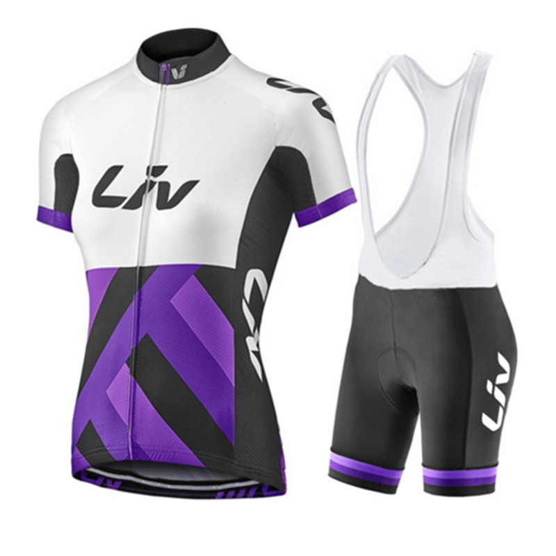 2017-new-team-liv-cycling-Jersey-cycling-clothing-set-Roupa-Ciclismo-100-Polyester-Cycle-jerseys-With.jpg_640x640 (1)_