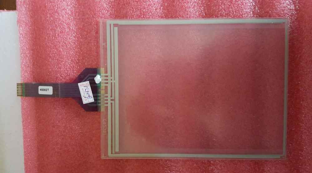 цена на new touch screen 4PP120.0571-K01