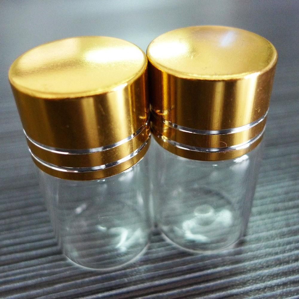 small glass jars-07