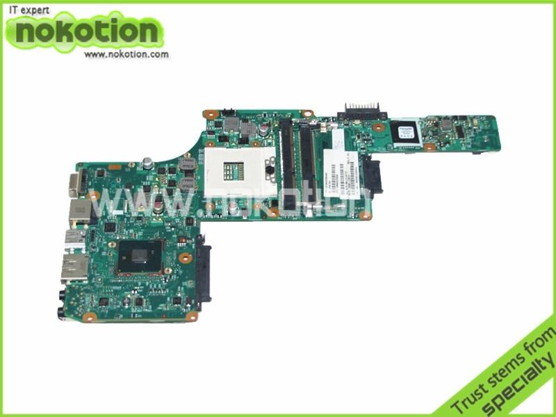все цены на  Laptop Motherboard for  TOSHIBA Satellite L630 V000245060 1310A2338409 6050A2338402 Intel HM55 GMA HD Mother boards Mainboard  онлайн