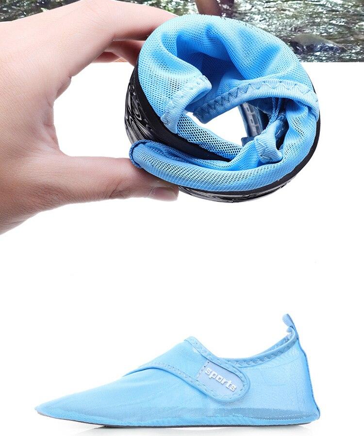 Men mesh shoes (7)