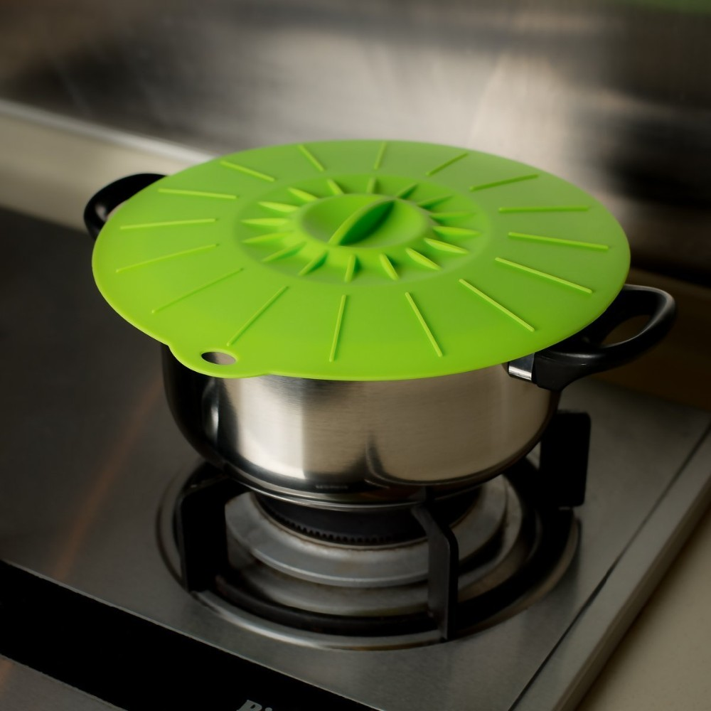 Silicone Suction Lids (21)