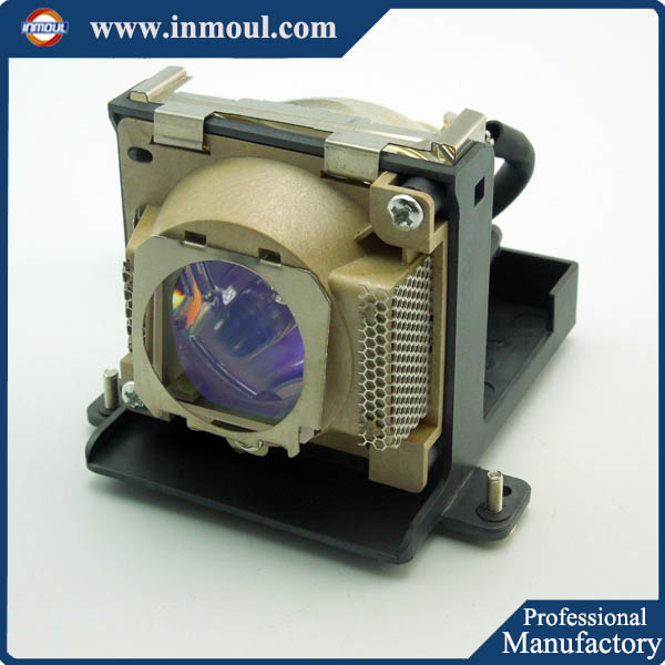 все цены на Replacement Projector Lamp 60.J5016.CB1 for BENQ PB7000 / PB7100 / PB7105 / PB7200 / PB7205 / PB7220 / PB7225 онлайн