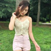 Fashion women Tanks Camis sexy for summer