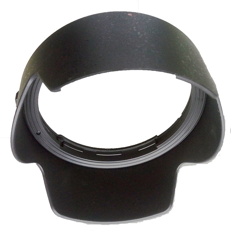 EW-73D 67mm camera lens hood petal baynet lens hood for canon 80d 60d 70d 760d EF-S 18-135mm f/3.5-5.6 IS USM high quality 7
