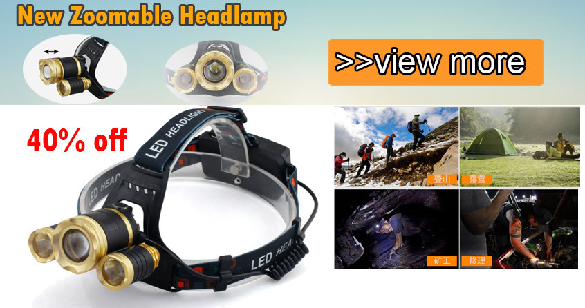 headlamp123 40off