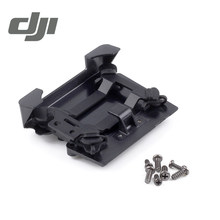 Genuine DJI Mavic Pro Gimbal Damper Vibration Shock Absorbing Bracket Board Mount Parts with Original Pack For RC Drone Repair(China)
