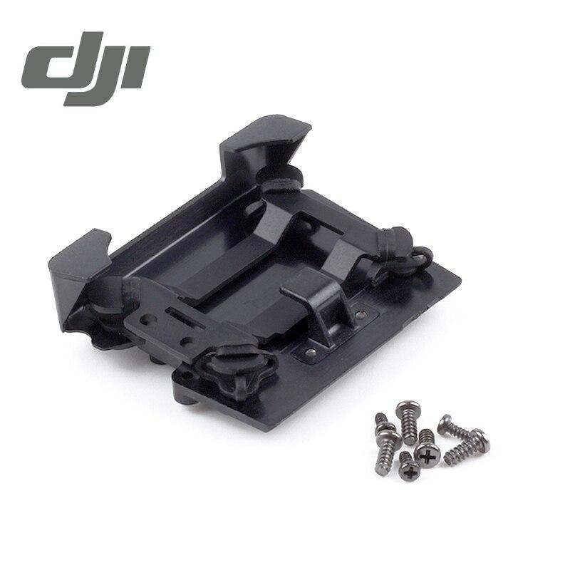 6Pcs DJI Phantom 3 FPV Gimbal Camera Damping Bumper Rubber Balls AntiDrop Pin KI