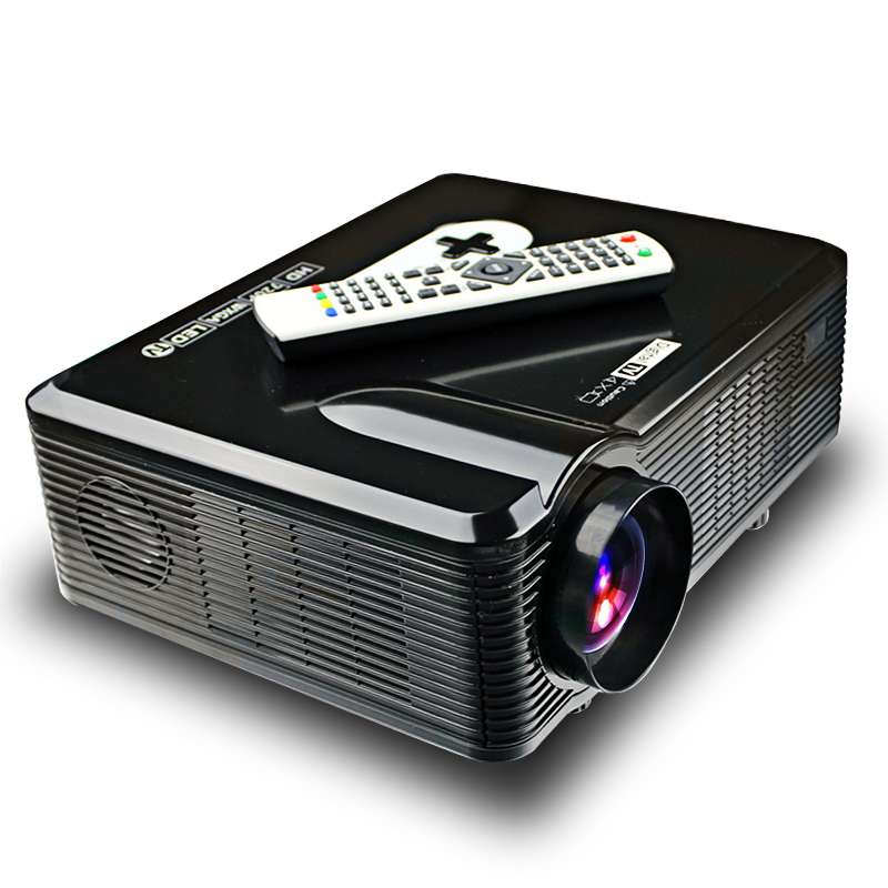 led projector 3000 lumens. Black Bedroom Furniture Sets. Home Design Ideas
