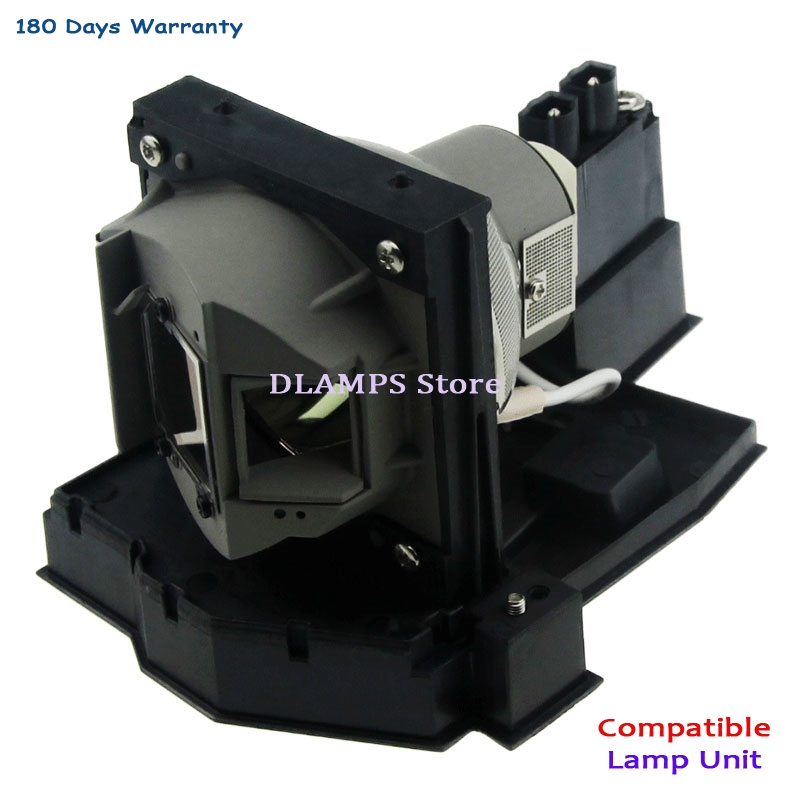 SP-LAMP-042 Replacement Projector lamp with housing For INFOCUS A3200 / IN3104 / IN3108 / IN3184 / IN3188 / IN3280 / A3280 free shipping replacement projector lamp sp lamp 042 for infocus a3200 in3104 in3108 in3184 in3188 in3280 a3280