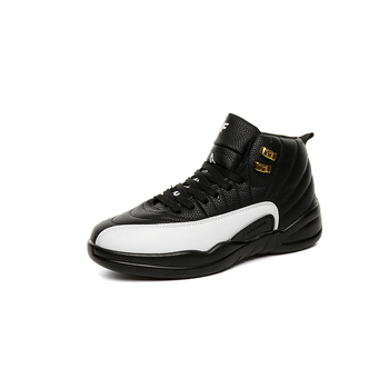 Basketball Shoes Off White Jordan Shoes Zapatillas Hombre Chaussures Hommes en cuir Curry 4 li ning Jordan 11 uptempo kyrie 4 jordans shoes all black