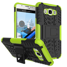 Silicone Phone Case For Samsung Galaxy J7